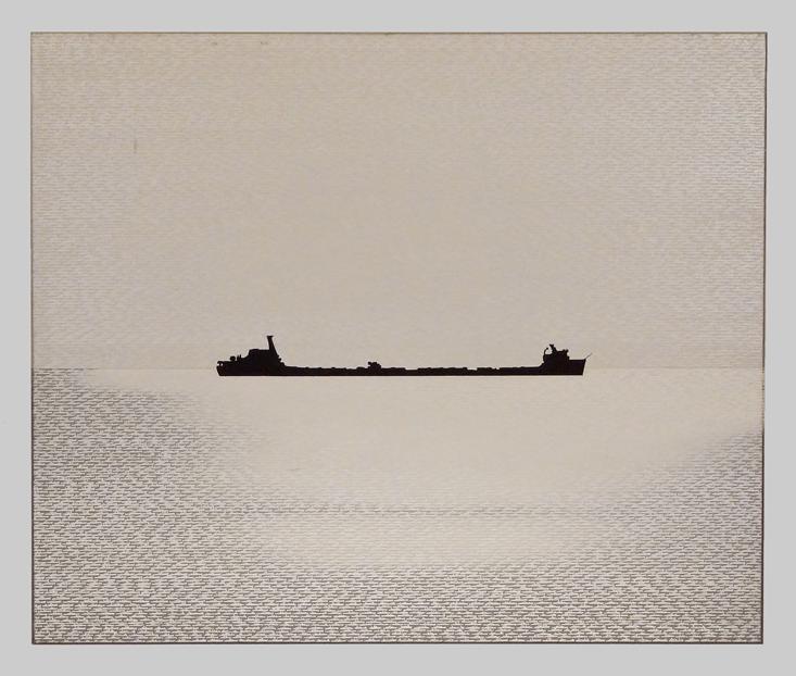 Edward L. Ryerson (E.L.R.) 03 / by Axel Klepsch