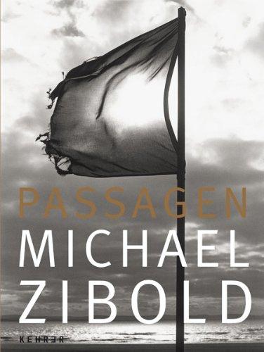 Passagen / Kehrer Verlag / Michael Zibold 2011